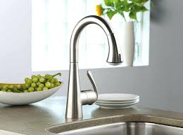 made kitchen faucets european kitchen faucets european kitchen sink faucets mistr me