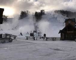 ski resorts open for thanksgiving weekend 2016 mynorth