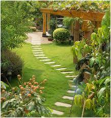 Small Backyard Idea by Backyards Chic Private Backyard Ideas Modern Backyard Private