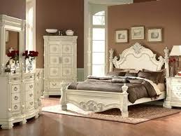 Drexel Heritage Bedroom Furniture French Provincial Bedroom Set 1950s French Provincial Bedroom Set