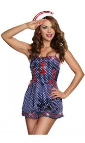 pin up girl costume sailor girl costumes pinup sailor costumes upscalestripper