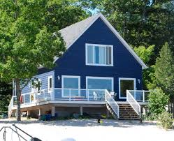beach cottage decor shabby beachy chic coastal blog decorating