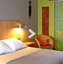 chambre hote de charme lyon maison chambres d hotes de charme lyon est decines rhone