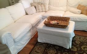 White Slipcover Couch White Slipcovers J And M Ranch