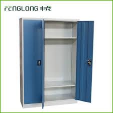 Good Quality Inexpensive Furniture Steel Almirah Designs Steel Almirah Designs Suppliers And