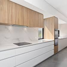 white and wood kitchen cabinet ideas china northern european kitchen cabinets white kitchen ideas