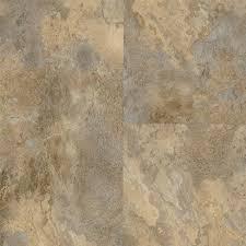 wayne wiles floor coverings waterproof flooring price