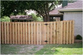 backyards fascinating amazing backyard fence cost together 1000