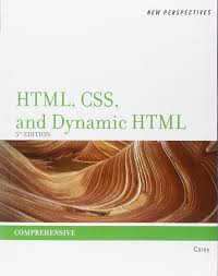 css the missing manual pdf download css useful resources
