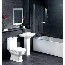grey bathroom decorating ideas grey bathroom simpletask club