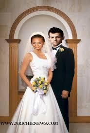 richie wedding dress richie news richie still hasn t chose a wedding dress