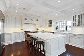 kitchens sound harbor development long island ny