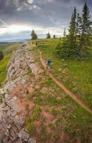 Vail Mountain Map Photo Blog This Week U0027s Mountain Bike Pods Singletracks Mountain