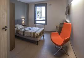chambre bayonne beau of docteur chambres bayonne chambre