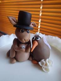 Funny Wedding Cake Toppers 5 Funny Wedding Cake Toppers