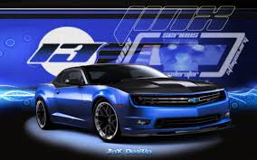 The New Camaro Z28 2011 Chevy Camaro Z28 To Be Or Not To Be