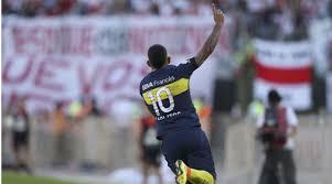 jugador mejor pagado del mundo 2016 tévez será el futbolista mejor pagado del mundo en el shanghai