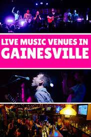 72 best florida nightlife clubs u0026 beach bars images on pinterest