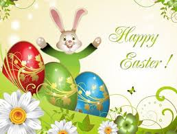 happy easter cards happy easter cards wishes easter images easter