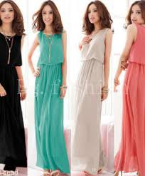 maxi dresses uk buy fashionable cheap maxi prom dresses uk