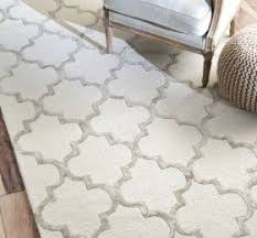 Rugs Ysa Decorative Area Rugs U2039 Decor Love