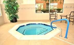 home decor richmond va home decor richmond va cheap hot tub on perfect home decor ideas