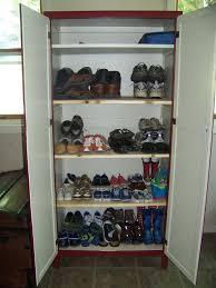 big foot garage cabinets bigfoot white shoe storage big nike box dimensions ebay foot wooden