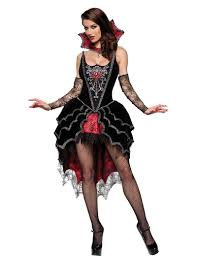 compare prices on gothic halloween costumes online shopping
