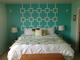 Bedroom Paintings Pinterest by Home Decor Wall Art Ideas Diy Bedroom Small Decoration Marvelous