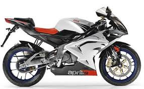 Aprilia RS125 modification,super bike WALLPAPPERS