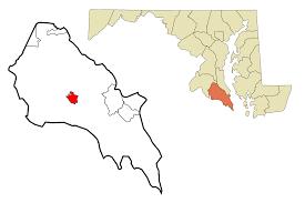 Hagerstown Md Zip Code Map by Leonardtown Maryland Wikipedia