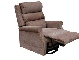 Dual Motor Riser Recliner Chair Riser Recliner Hire In Plymouth Devon And Cornwall