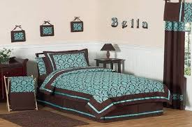 Turquoise And Beige Bedroom Turquoise Bedroom Decorating Ideas U2014 Smith Design Brown And
