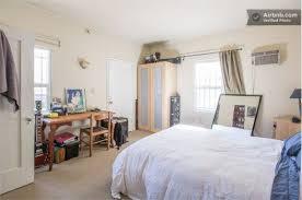louer une chambre dans sa maison louer une chambre dans sa maison amazing location de crateur loue