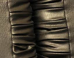 How To Fix A Tear In A Leather Sofa 10 Best Leather Repair Images On Pinterest Leather Repair