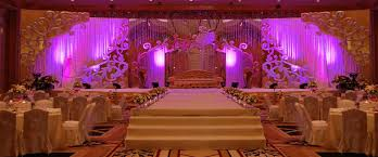 wedding planning companies wedding planners in uae future vision