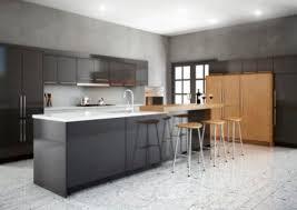 foil kitchen cabinets kitchen cabinet door styles products gallery bellevue wa