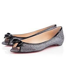 gladiator shoes heels christian louboutin big dorcet 120 suede