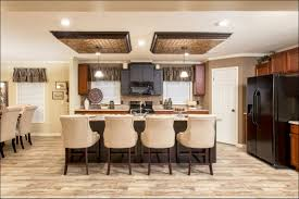 Best Way To Buy Kitchen Cabinets by Furniture Buy Kitchen Cabinets Homecrest Cabinets Dealers