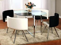 mid century modern dining table set mid century modern dining room sets beautyconcierge me