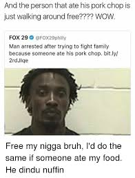 My Nigga Memes - 25 best memes about free my niggas free my niggas memes