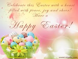 free greetings free easter greeting cards techsmurf info