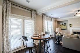 Arteva Homes Floor Plans Taylor Morrison