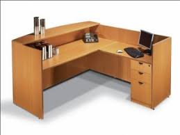 Global Reception Desk Used Waiting Room Furniture Buyer U0027s Guide Everything You Need To Know