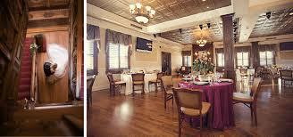 kc wedding venues mansion enjoy a part of kansas city history