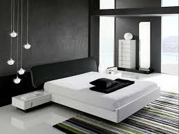 Multifunctional Bed Modern Bedroom Interior Design Ideas Unique False Ceiling Alng