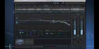 izotope mixing guide repairing audio with the izotope rx plug in pack reverb news