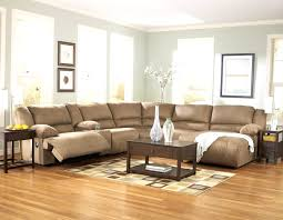 Corner Sofa Living Room Small Scale Recliners Sofa Designs For Living Room Modern