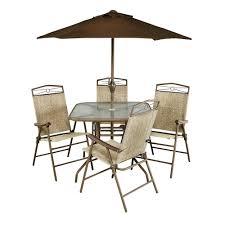 a fabulous patio furniture clearance on tree shop patio