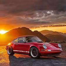 porsche 911 vintage 972 best porsche images on car vintage cars and